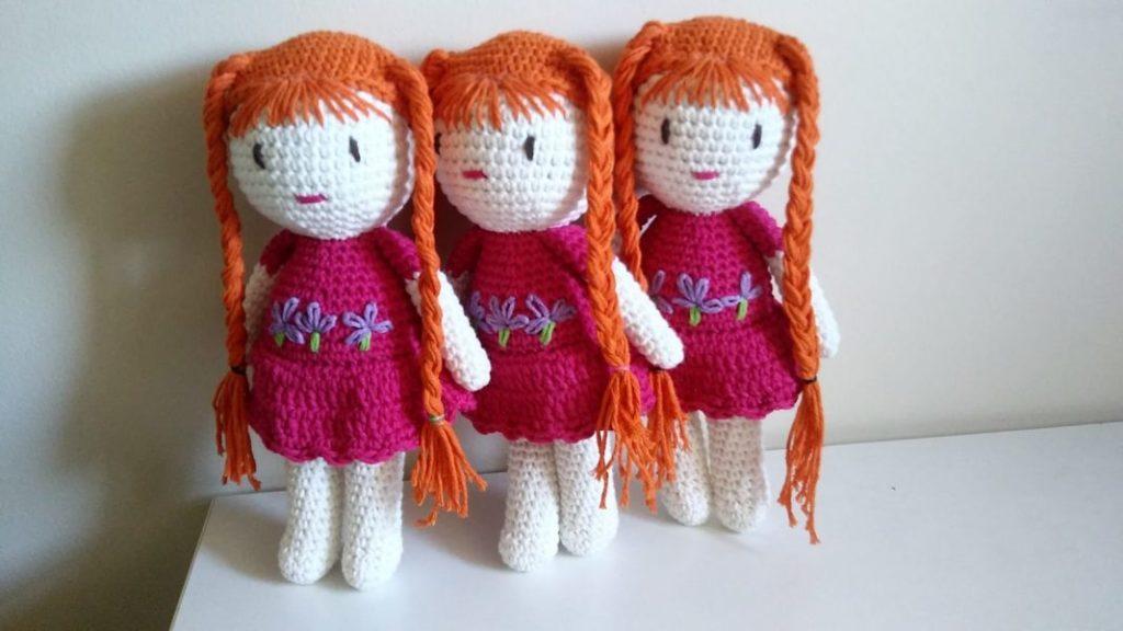 Kartopu Amigurumi | Knitting Yarn | Online Yarn Store – VILRITA | 576x1024